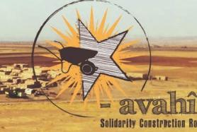 Avahi Projekt Kollektivbaustelle Gesundheitszentrum